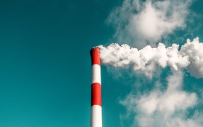 CO2 taxation in Germany – How climate targets can be achieved